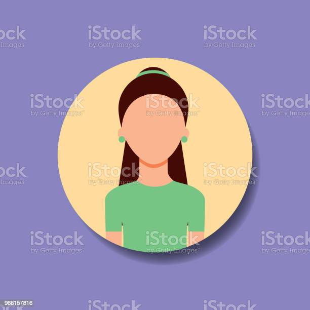 Persone Che Risparmiano Denaro - Immagini vettoriali stock e altre immagini di Adolescente