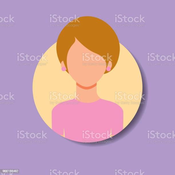 Människor Som Sparar Pengar-vektorgrafik och fler bilder på Affärskvinna