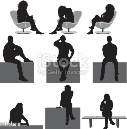 People sittinghttp://www.twodozendesign.info/i/1.png