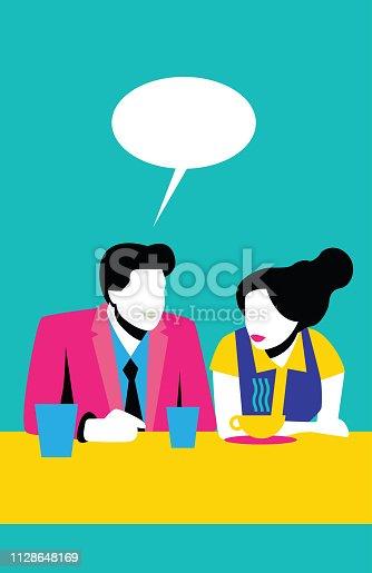 istock People Talking 1128648169