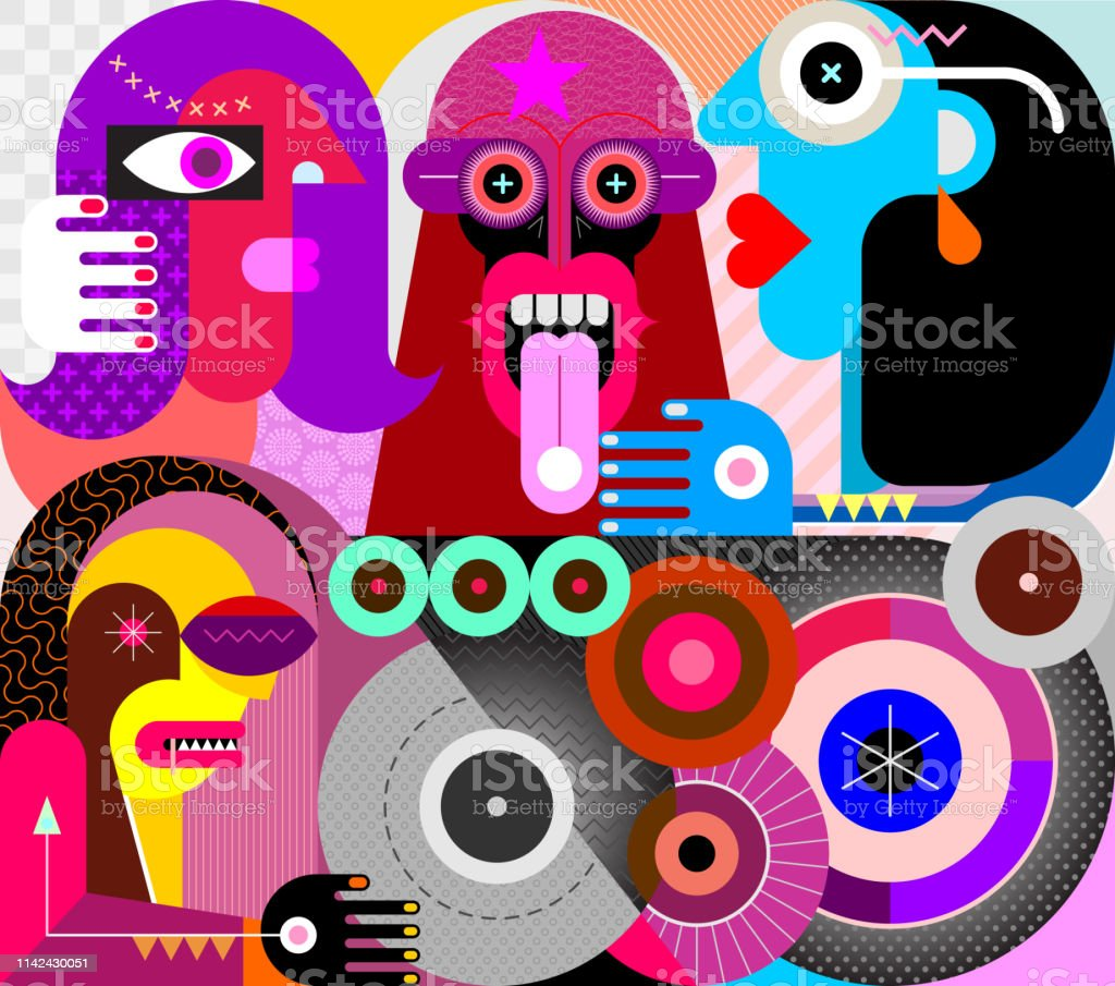 people use drugs vector illustration stock illustration download image now istock https www istockphoto com vector people use drugs vector illustration gm1142430051 306455158