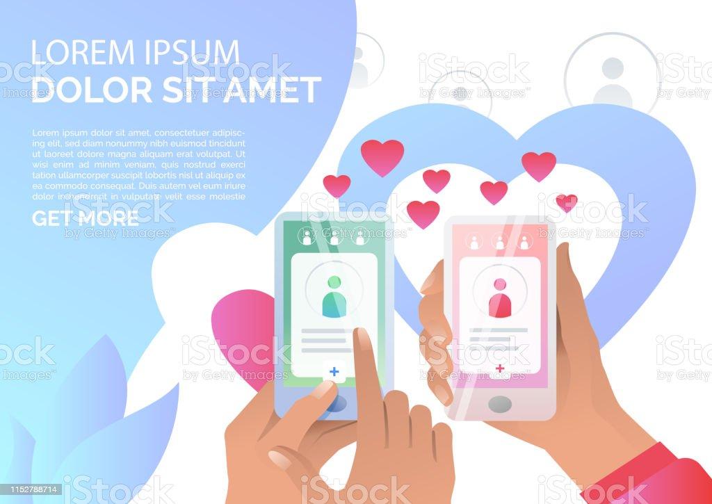 hrvatski dejting sajtovi dating stranice vis