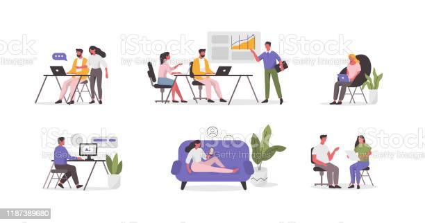 人々 - イラストレーションのベクターアート素材や画像を多数ご用意
