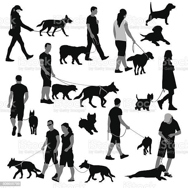 People with dog vector id506655799?b=1&k=6&m=506655799&s=612x612&h=epgmcer8po9ywyqpd4npicpax30fc4msz0gu2mescrw=