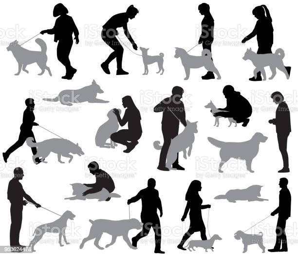People with dogs vector id953624478?b=1&k=6&m=953624478&s=612x612&h=1q0dmy0ksonfjpfiyqfpsuvzeiss1cqdol 9ijuy rg=