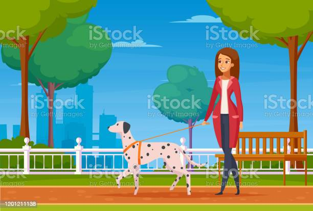 People with pets cartoon composition vector id1201211138?b=1&k=6&m=1201211138&s=612x612&h=lrozcyr qu54ywoux454 3omkogizyj8mu4rcicnlxi=