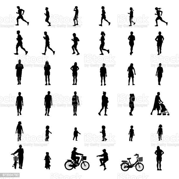 Peoples exercise isolated on white background as healthy concept vector id973334792?b=1&k=6&m=973334792&s=612x612&h=bizdyb505kl6owbmhetsyyc 1wttgreizag0uqcetx4=