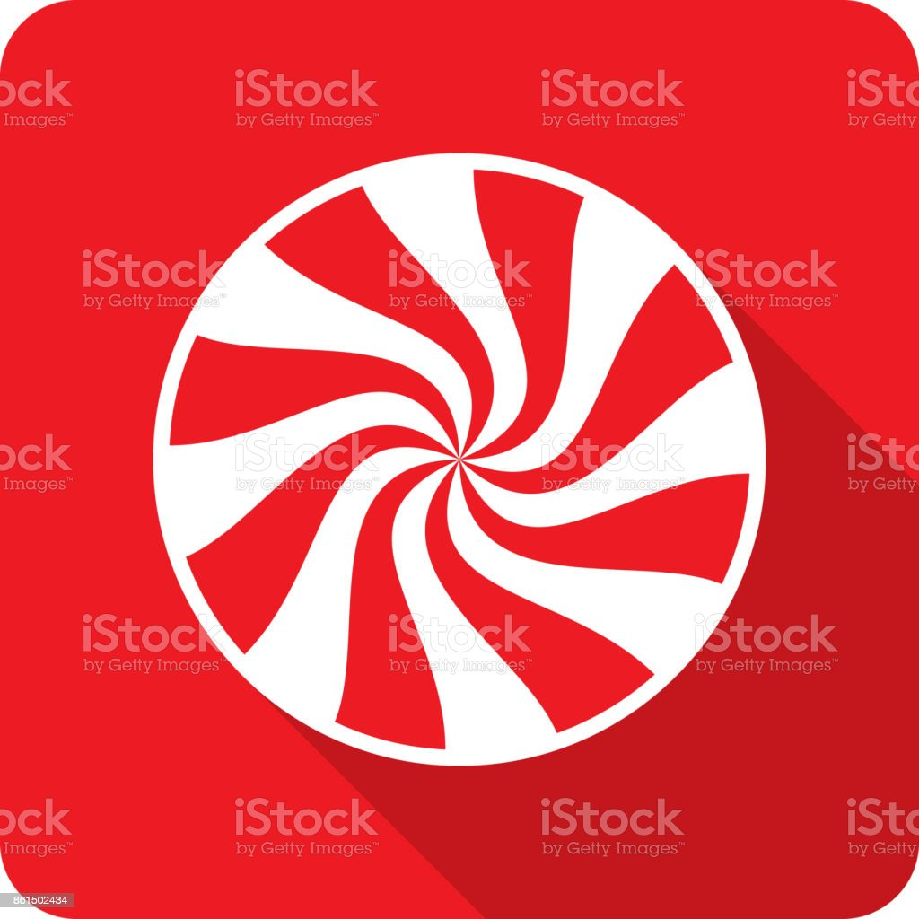 royalty free peppermint candy clip art vector images rh istockphoto com clipart peppermint candy