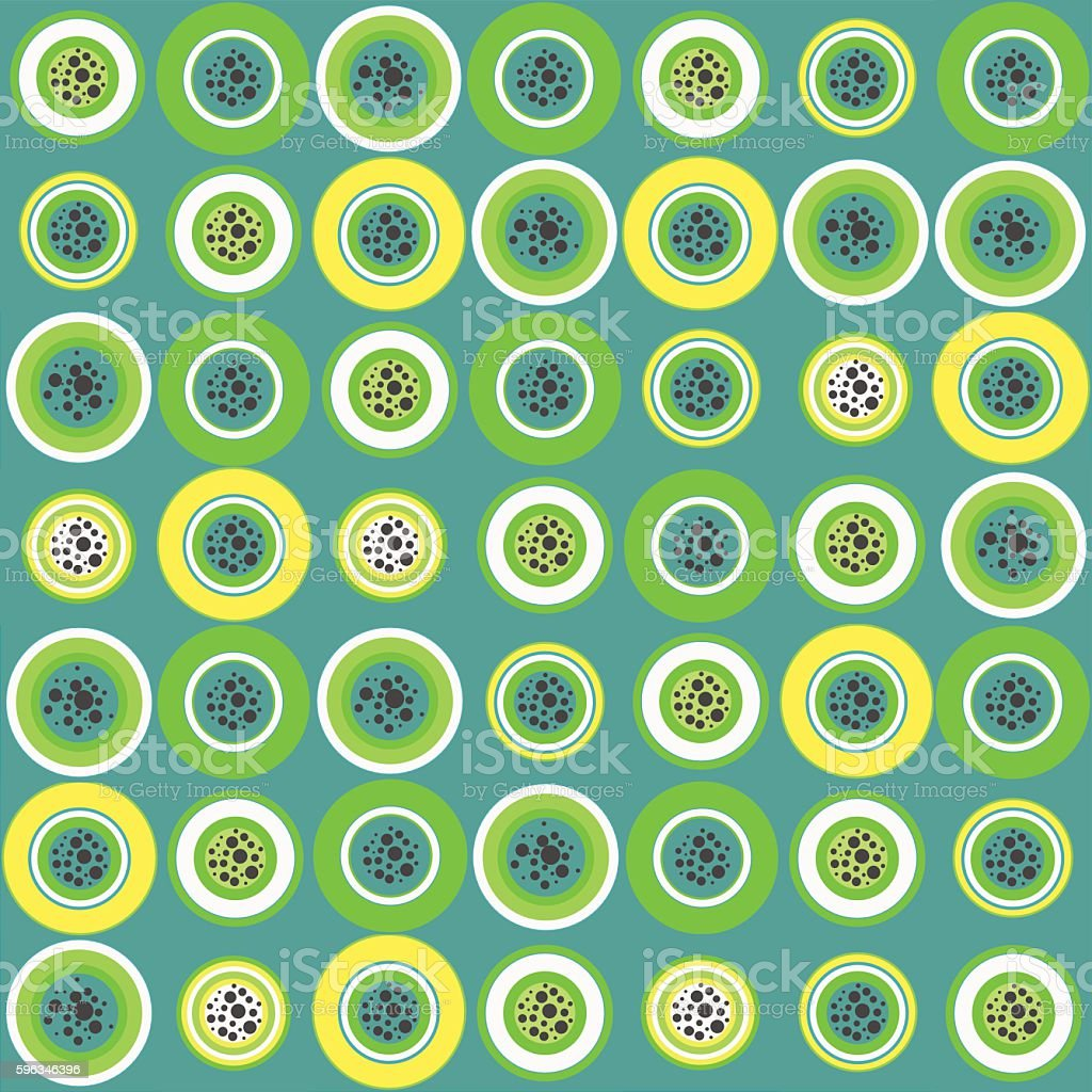 Perfect abstract texture for your design made in vector. Lizenzfreies perfect abstract texture for your design made in vector stock vektor art und mehr bilder von abstrakt