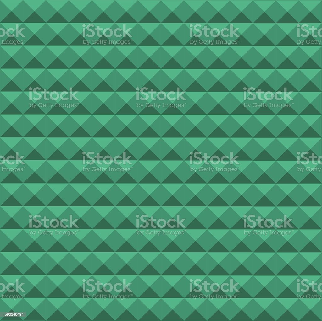 Perfect abstract texture for your design made in vector. royalty-free perfect abstract texture for your design made in vector stock vector art & more images of abstract