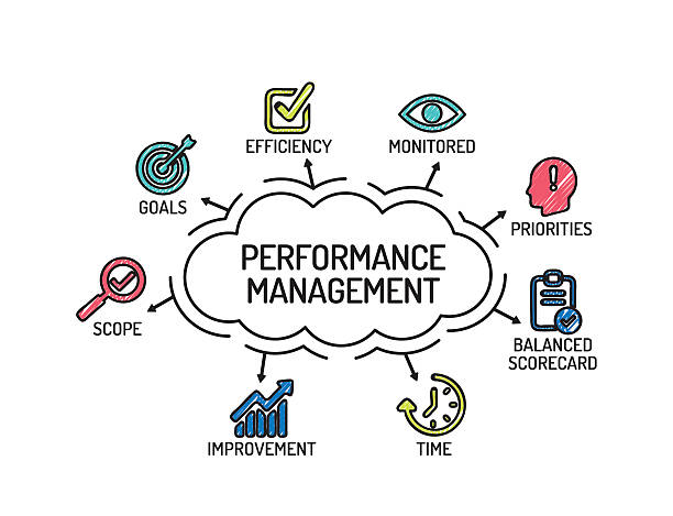 performance managemt Performance is a performance management system, just like success factors at the end of the performance cycle, we will use performance to assess overall employee.