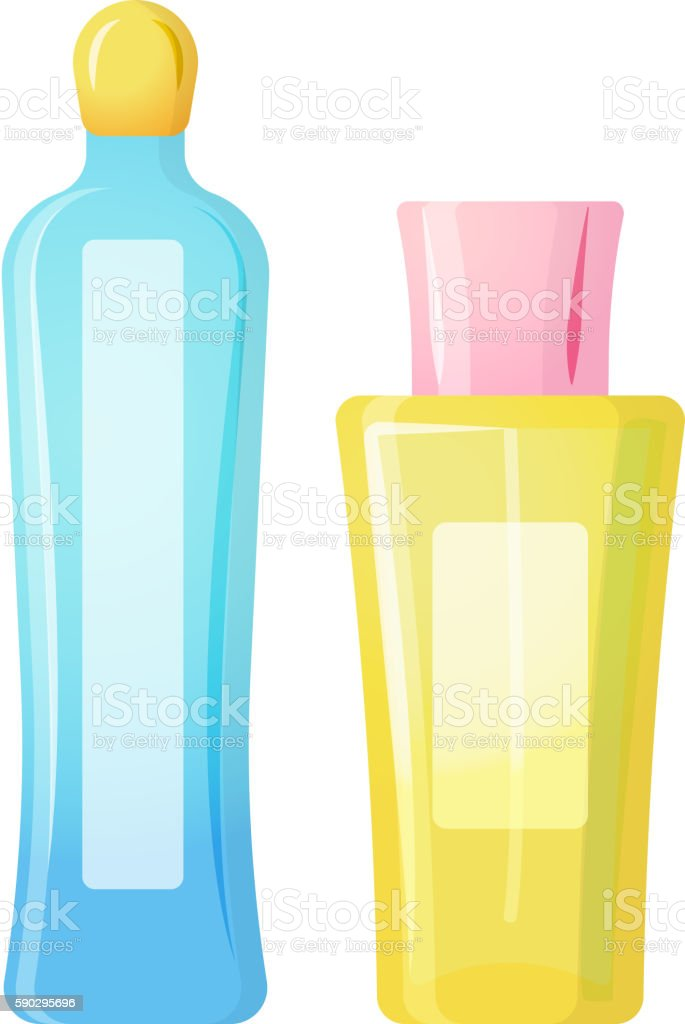Perfume bottle vector set. royaltyfri perfume bottle vector set-vektorgrafik och fler bilder på aromaterapi