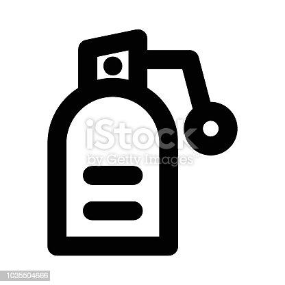 istock perfume 1035504666