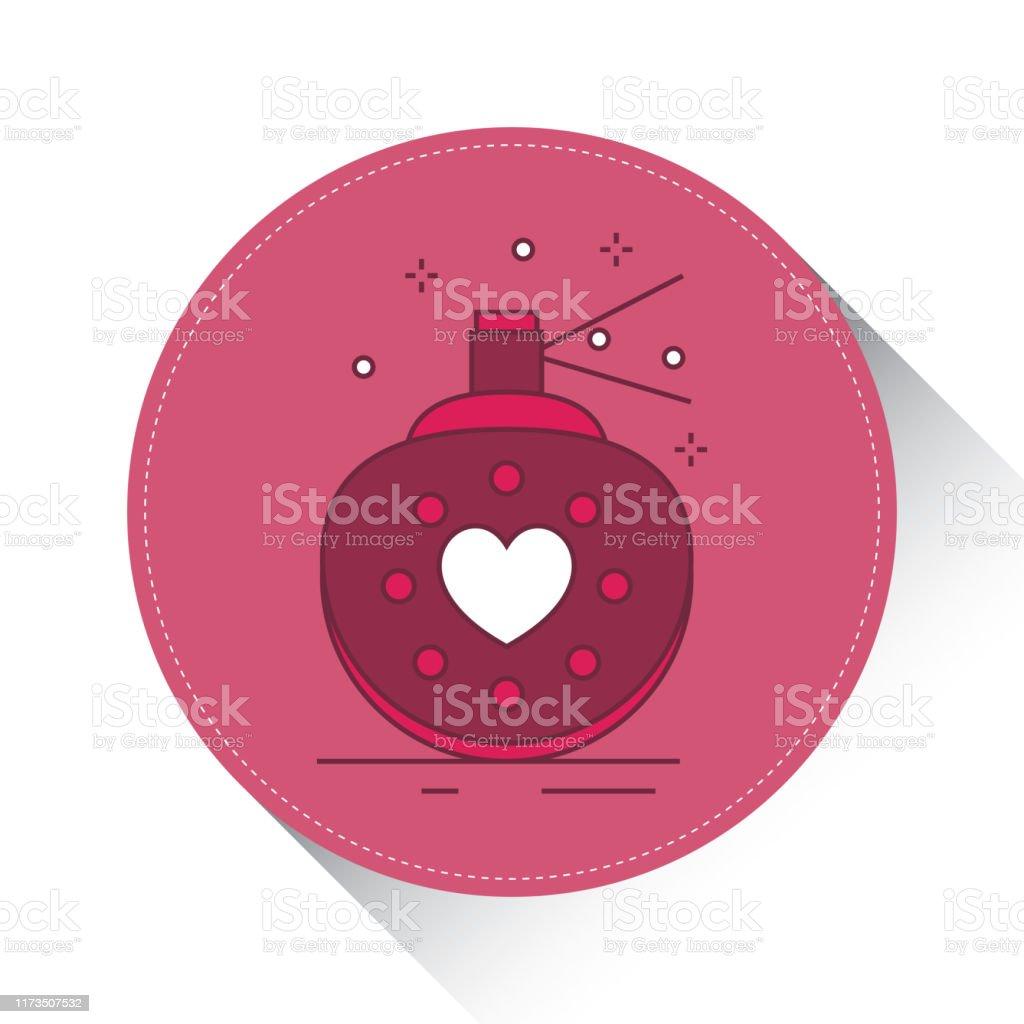 Dating byrå Cyrano Taemin