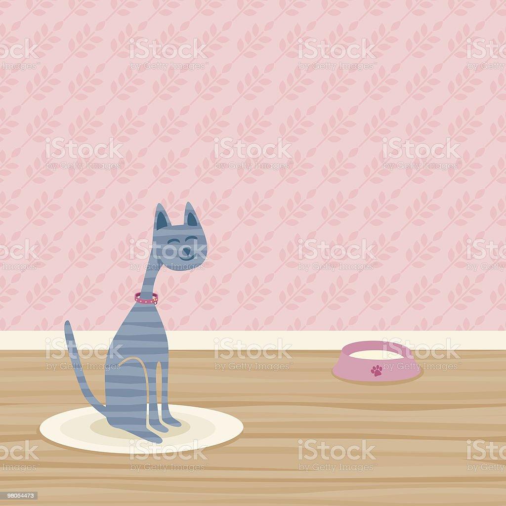 페르시아고양이 royalty-free 페르시아고양이 0명에 대한 스톡 벡터 아트 및 기타 이미지