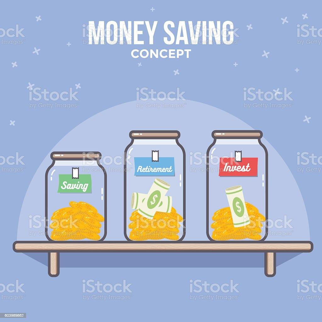 personal financial management money saving money management money