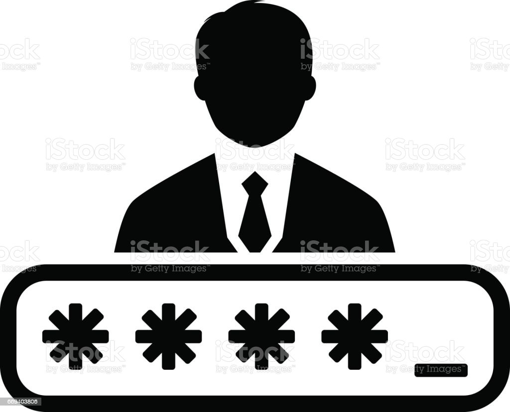 royalty free national security agency clip art vector images rh istockphoto com security clipart free security clip art images