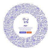 Pet Banner