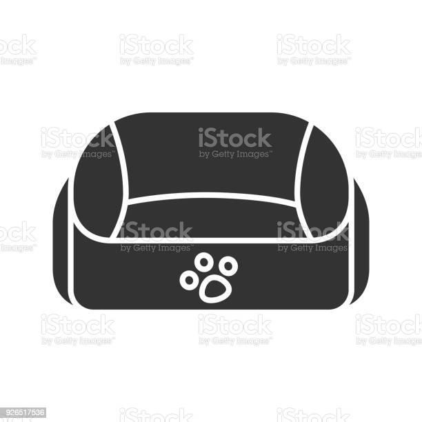 Pet bed icon vector id926517536?b=1&k=6&m=926517536&s=612x612&h=khzkdap6xlr7r3z7d9wgid7 ozuvhi 9ct4thq50y5s=