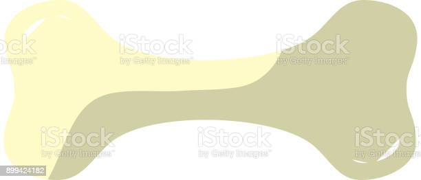 Pet bone food toy image vector id899424182?b=1&k=6&m=899424182&s=612x612&h=r73phw68vp6cnwqm6dlfoffrwrgc8swql7uyoplmavs=