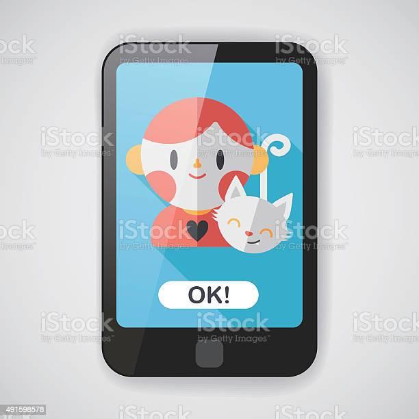 Pet cat and boy friendship flat icon with long shadow vector id491598578?b=1&k=6&m=491598578&s=612x612&h=qmmgjcxm3do16ql07rnexf5qbxokary nrfsvde8fiw=