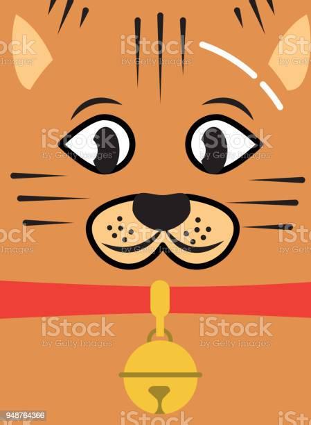 Pet cat and dog vector id948764366?b=1&k=6&m=948764366&s=612x612&h=0r8a8te2egssprrnjyhpeycu3lopz77n t0v7bdg 8i=