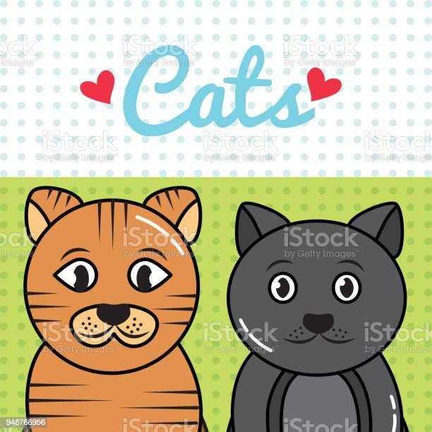 Pet cat and dog vector id948766956?b=1&k=6&m=948766956&s=612x612&h=qncp2yolosktjcinfsk1gcrvd1bd9vjj1ogiovzceh0=