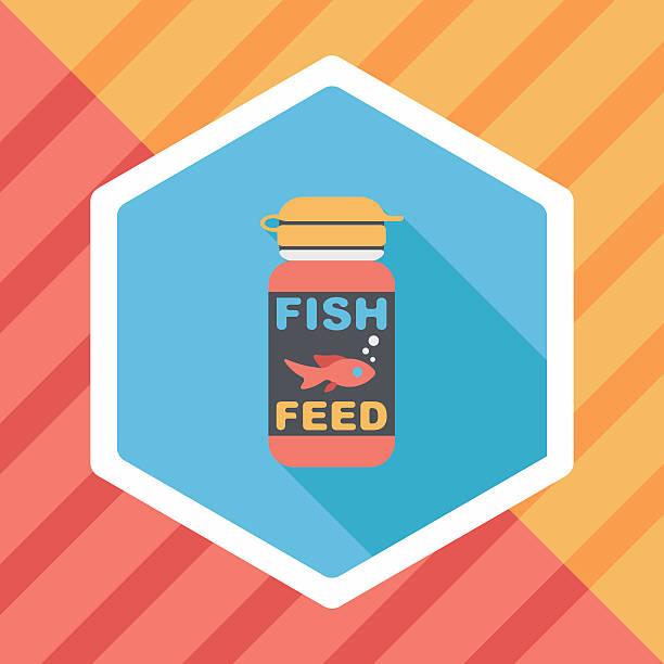 Fishing Cartoon 958*701 transprent Png Free Download - Logo, Fish, Beak. -  CleanPNG / KissPNG