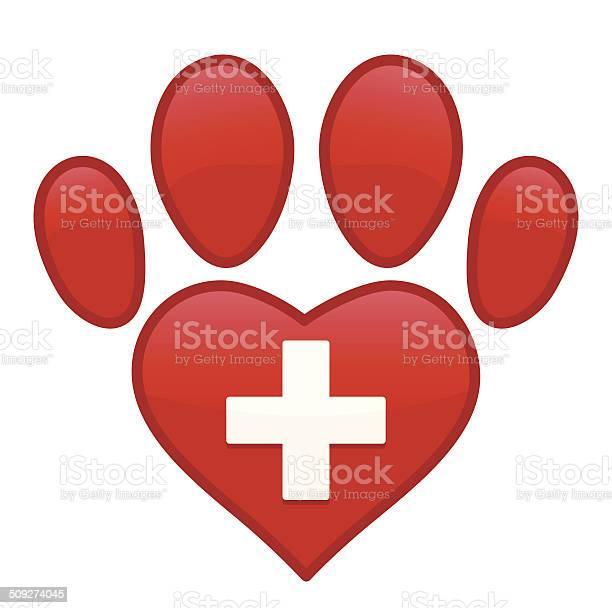 Pet health vector id509274045?b=1&k=6&m=509274045&s=612x612&h=1weirs8khqfaedchnuiimm1thbs0iz3zqpzivfpgcss=