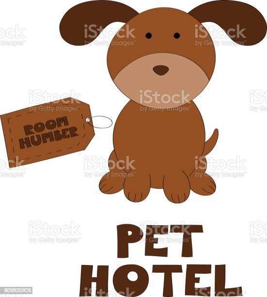 Pet hotel vector illustration vector id809835926?b=1&k=6&m=809835926&s=612x612&h=fhs 7kukk0nbarh c1yquc8gwxttpeemffiwdtde9o0=