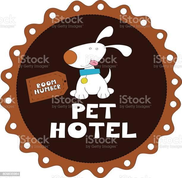 Pet hotel vector illustration vector id809835984?b=1&k=6&m=809835984&s=612x612&h=nfbkxy9r yollpyvubwwdlgcuyw kbque 9jouc9 u8=