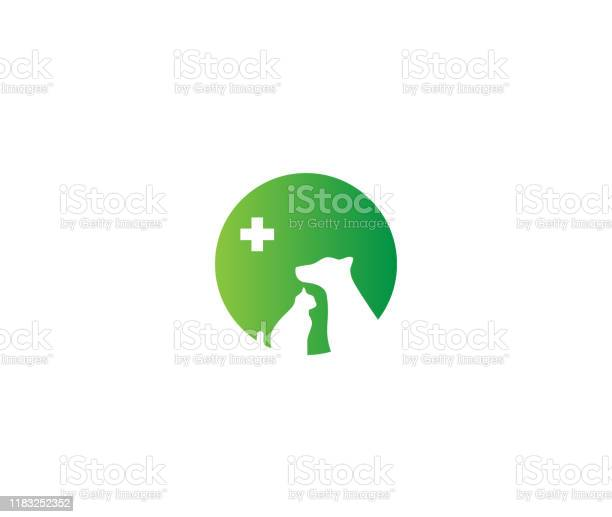 Pet icon veterinary green cross design illustraton vector id1183252352?b=1&k=6&m=1183252352&s=612x612&h=14bku i2o7hmfvzfhj88yz6mem zuu mytnepeseaqw=