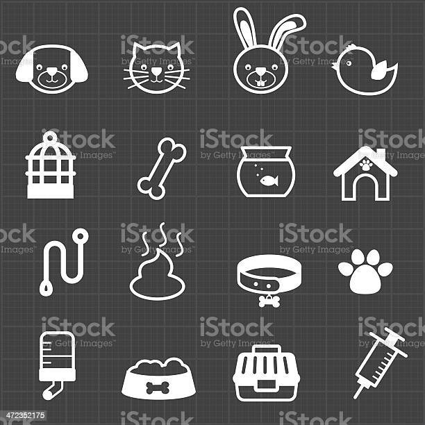 Pet icons and black background vector id472352175?b=1&k=6&m=472352175&s=612x612&h=fypmvf0uuhctphwttqdwqxa7rrnsrev6wqzsbyi 6fw=