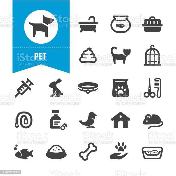 Pet icons special series vector id1168599929?b=1&k=6&m=1168599929&s=612x612&h=t2d4ynduyhspau7xslufmo9xqpkvjiwlnkdrpcztkws=