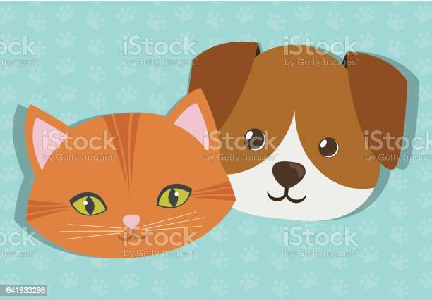 Pet related icon image vector id641933298?b=1&k=6&m=641933298&s=612x612&h=ifmli0awlxozp2c tqaym3kor6 4j8syxbdmy7xrltg=