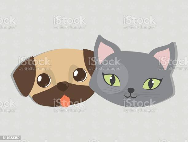 Pet related icon image vector id641933362?b=1&k=6&m=641933362&s=612x612&h=wize ylqxmkddioeljbiin5is bux1ffsfwn38ney g=