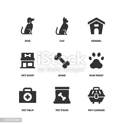Wildcat Clipart Dog Print - Transparent Paw Print Clip Art - 256x1262 PNG  Download - PNGkit