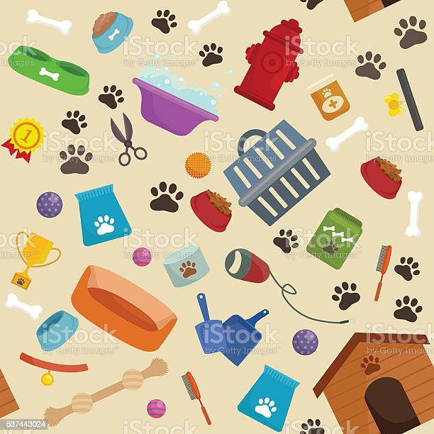 Pet shop dog goods and supplies store products for care vector id537443024?b=1&k=6&m=537443024&s=612x612&h=k ctpivcphyr6f bsi3gsqehgtasyktvhhwcnfes5qm=