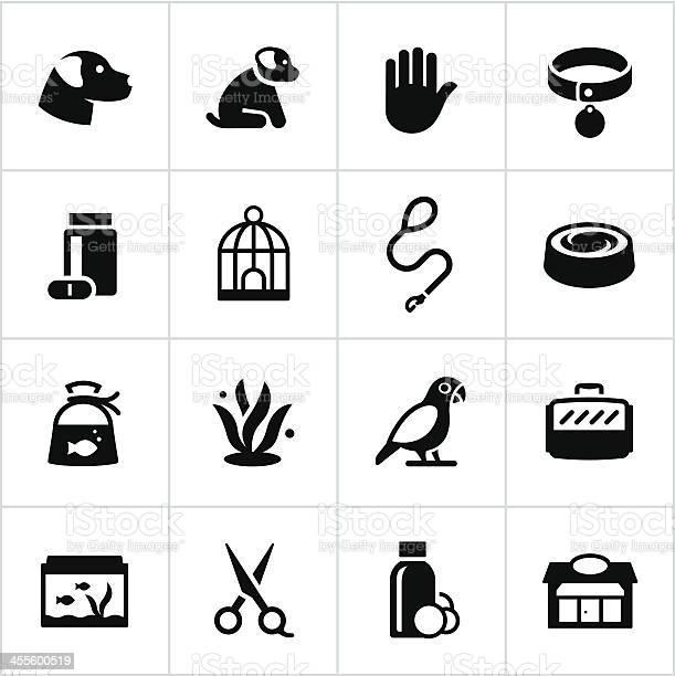 Pet shop icons vector id455600519?b=1&k=6&m=455600519&s=612x612&h=qcecgiepxvlnbzkjnedc5jrwtlqetjjoo3ceda f3ok=