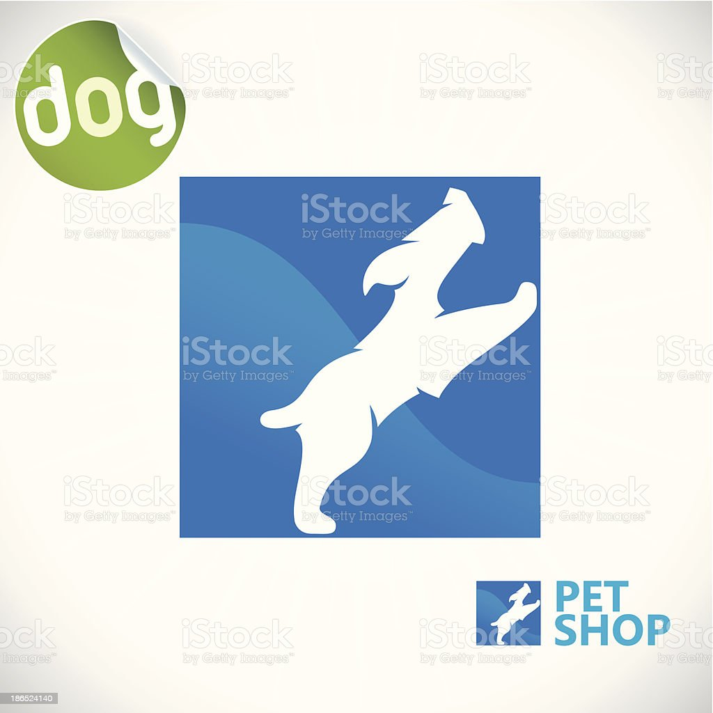 Pet Shop Illustration royalty-free pet shop illustration stock vector art & more images of animal