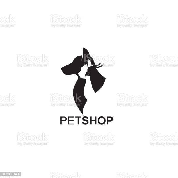 Pet shop label vector id1028391402?b=1&k=6&m=1028391402&s=612x612&h=g8oozwjf9ias4qh3lpmmch jxe9y7x50i r faosr5a=