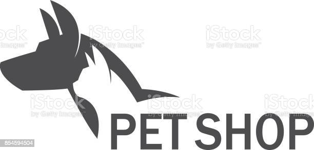 Pet shop label vector id854594504?b=1&k=6&m=854594504&s=612x612&h=bjsvzahqq3xhacq1bb3rx0fap  uvwdykbkocuf9qng=