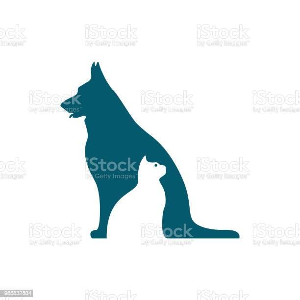 Pet shop label vector logo vector id985832534?b=1&k=6&m=985832534&s=612x612&h=q1jtthbfnphwm ferduwkrqv 1zl2nwcihvnj0xkqve=