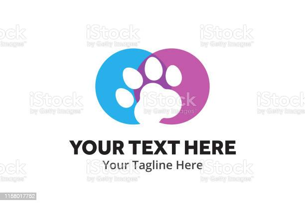 Pet shop logo creative illustration vector of graphic pet shop logo vector id1158017752?b=1&k=6&m=1158017752&s=612x612&h=kdxfjpusavktzf22b1x0gsgrabdjbyd1oaad y1yhtw=