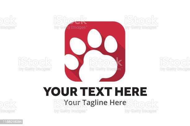 Pet shop logo creative illustration vector of graphic pet shop logo vector id1158018094?b=1&k=6&m=1158018094&s=612x612&h=fnqrbcw3 f9nnichshr9wl keu0dche6g78qbojy hg=