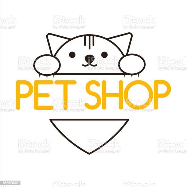 Pet shop symbols vector vector id636628092?b=1&k=6&m=636628092&s=612x612&h=6u97vogsvg31hadzhlnlbquellt3vdk0smgfaluxloa=