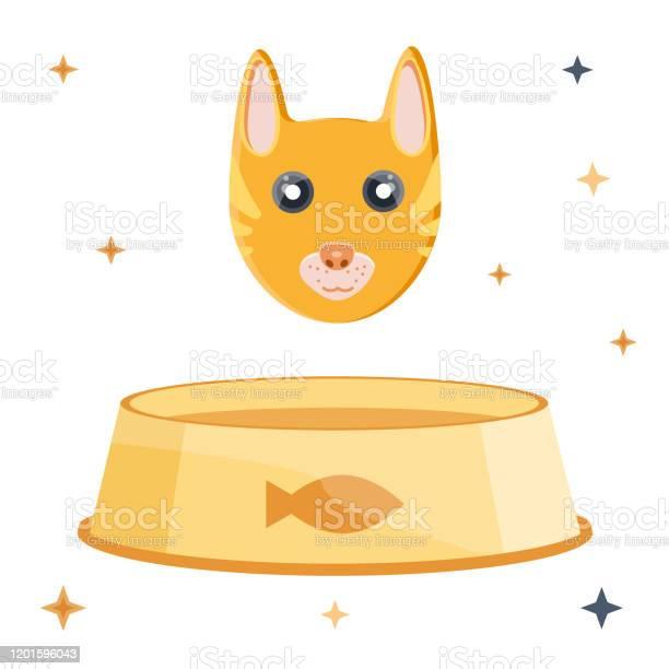 Pet vet bowl vector id1201596043?b=1&k=6&m=1201596043&s=612x612&h=kbzcut3bxkmhqw7ezx ffzaj0cwyaiut0o2zsnzc5km=