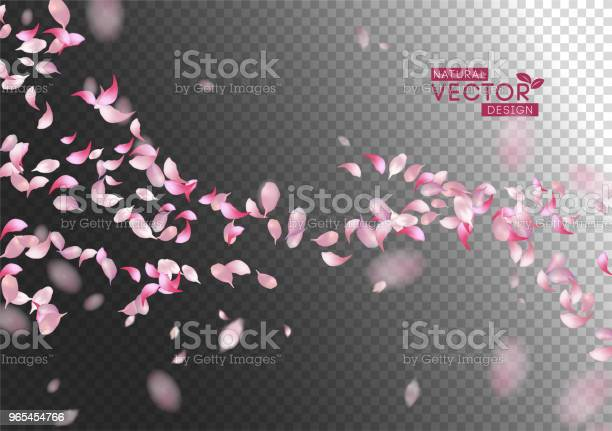 Petals flying background vector id965454766?b=1&k=6&m=965454766&s=612x612&h=mopvwtslghfvonduftzup9yk3nz4eyzn792tj4i1dic=