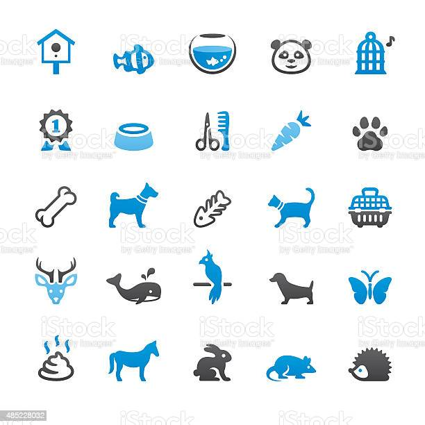 Pets and animals related vector icons vector id485228032?b=1&k=6&m=485228032&s=612x612&h=e cgd5g6 zcihsyx6ijddbc1pdqwb9gmgxefms9diju=