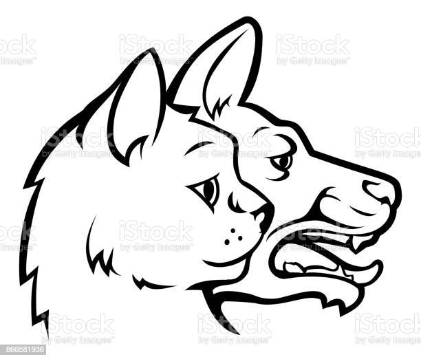 Pets cat and dog faces icon concept vector id866581936?b=1&k=6&m=866581936&s=612x612&h=bo vhbmcdzyk5p5igsih1wc52pdl2yha4sodyqwgdum=